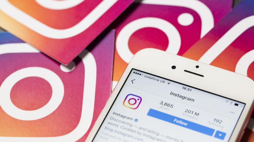 I nuovi hashtag di Instagram: cosa sono e come utilizzarli