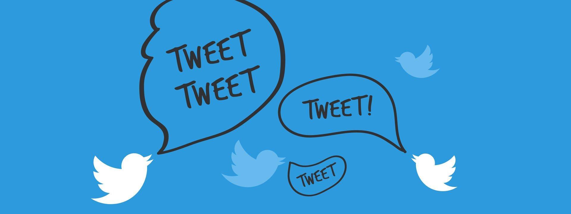 Week in Social: dallo stop agli hater su Instagram a Twitter che dice ciao ai 140 caratteri
