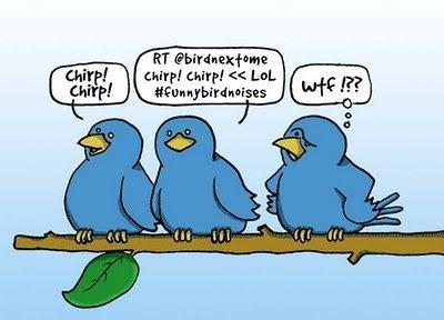 twitter_comic