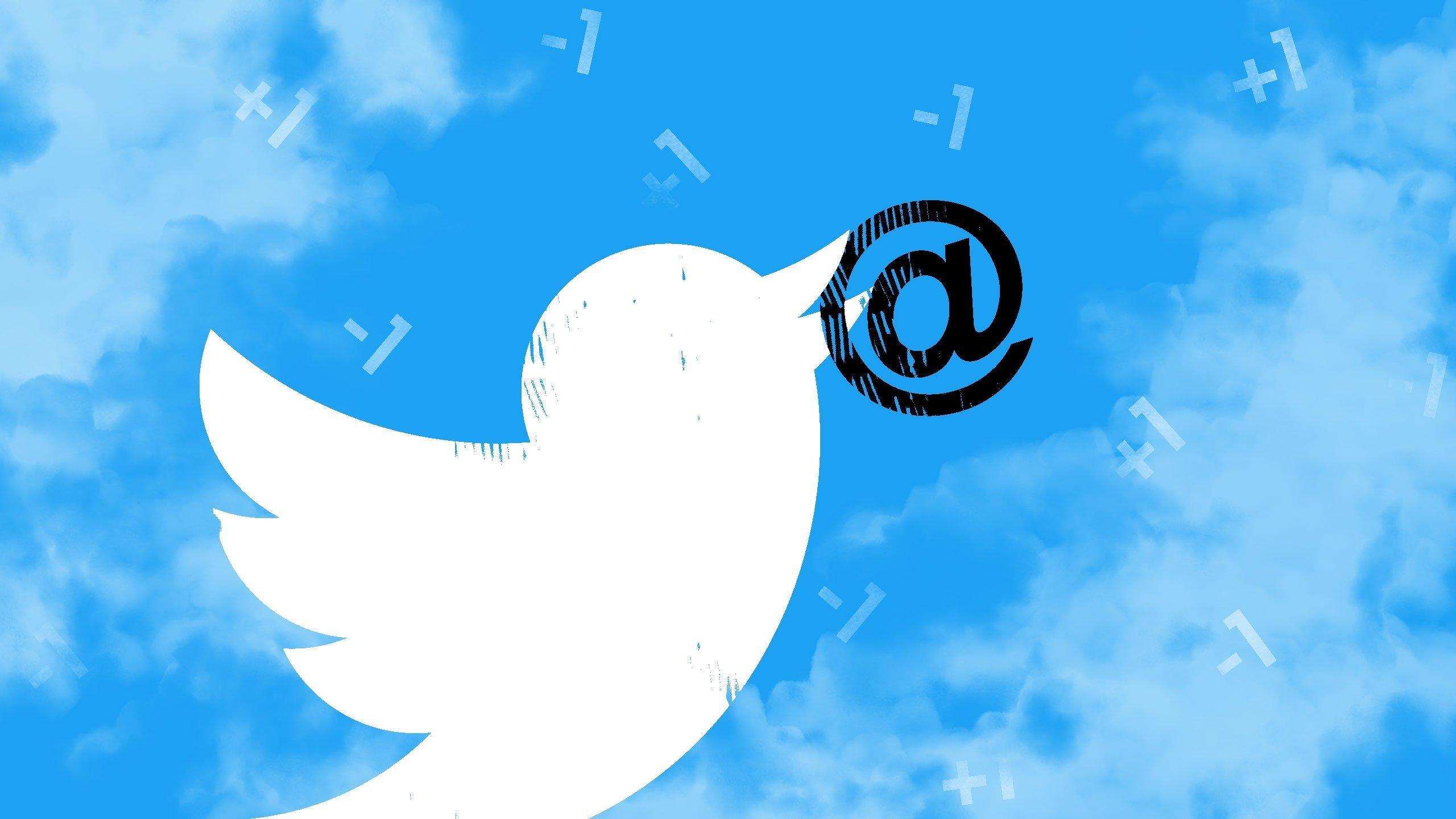Come funziona la timeline di Twitter?