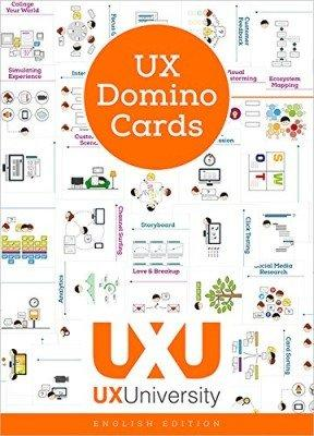 ux-domino-card-english