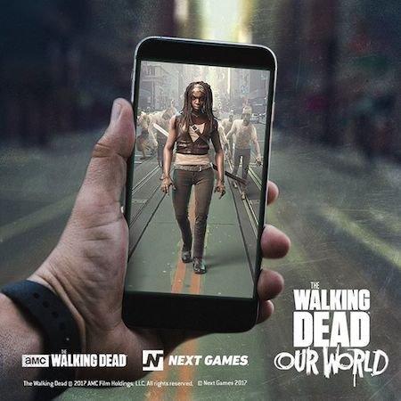 walking-dead-app
