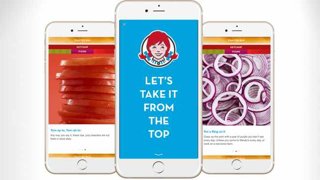 wendys-fb-ads-hed-2015