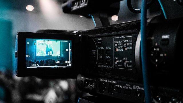 youtube_e_adpocalipse_vol_2_come_fare_soldi_sulla_piattaforma_di_video_sharing