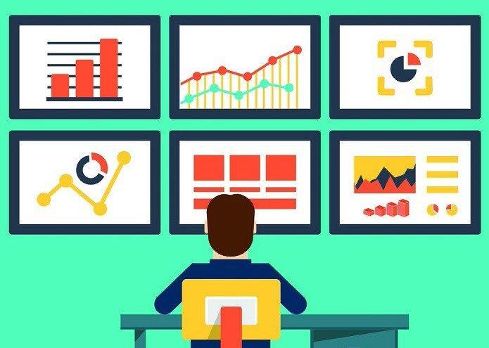 Come dovrebbero cambiare i nostri KPI per adattarsi alle soluzioni del digitale