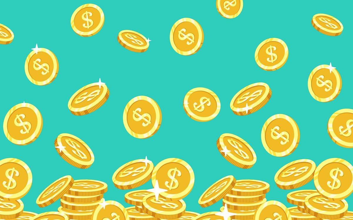 Le nuove linee guida per la monetizzazione su Facebook, spiegate