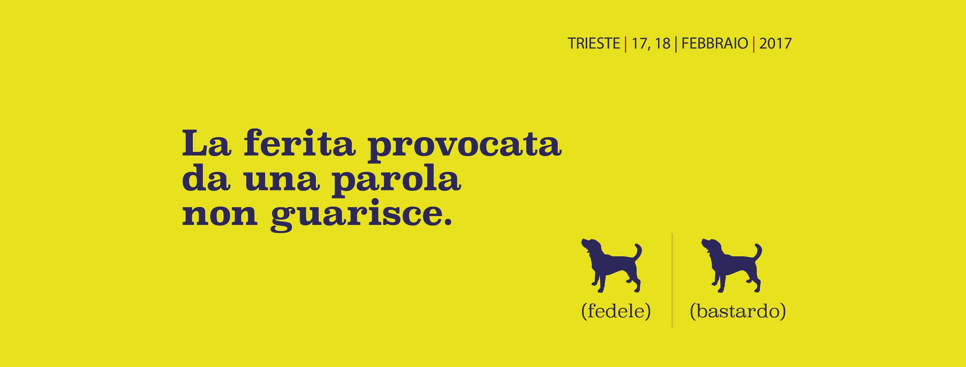 parole_ostili_innovazione_digitale_sociale