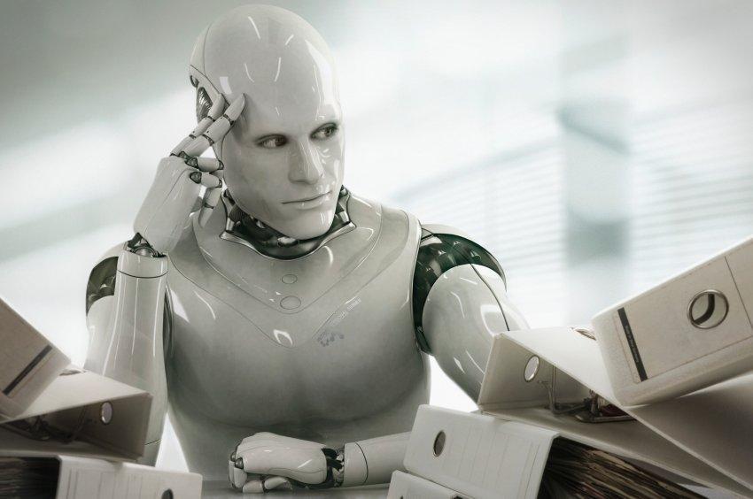 Abitua la tua azienda alle tecnologie esponenziali (prima che lo facciano altri)