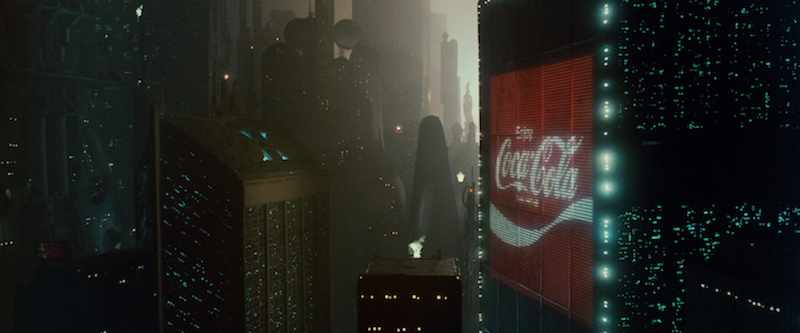 Coca_Cola_Ad_(Blade_Runner)