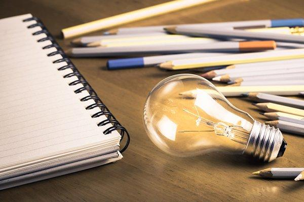 Consigli per scrivere copy che funzionino e superare il blocco dello scrittore