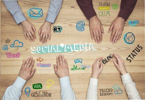 7 cose che abbiamo imparato al Corso Online in Social Media Marketing
