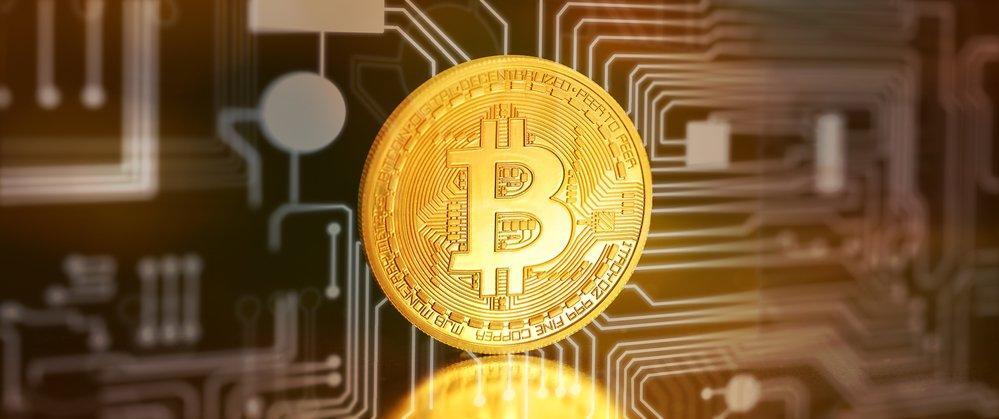 A Morgan Stanley e Fondo Monetario Internazionale piacciono i bitcoin