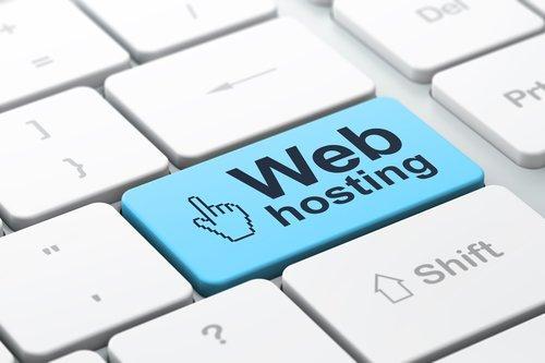 3 step per costruire la presenza online del tuo business partendo dall'hosting