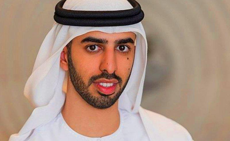 Adesso a Dubai c'è un Ministro per l'Intelligenza Artificiale, e ha 27 anni