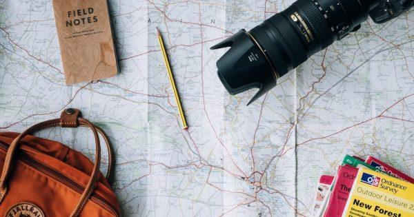 Fare marketing sui viaggi e riuscire nell'impossibile: abbinare storytelling e big data