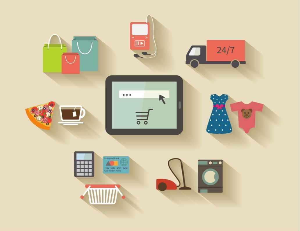 Shoppable Content: la nuova era del marketing dei contenuti passa dal Contextual ADV