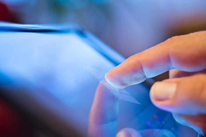 La scomparsa silenziosa delle password così come le conosciamo