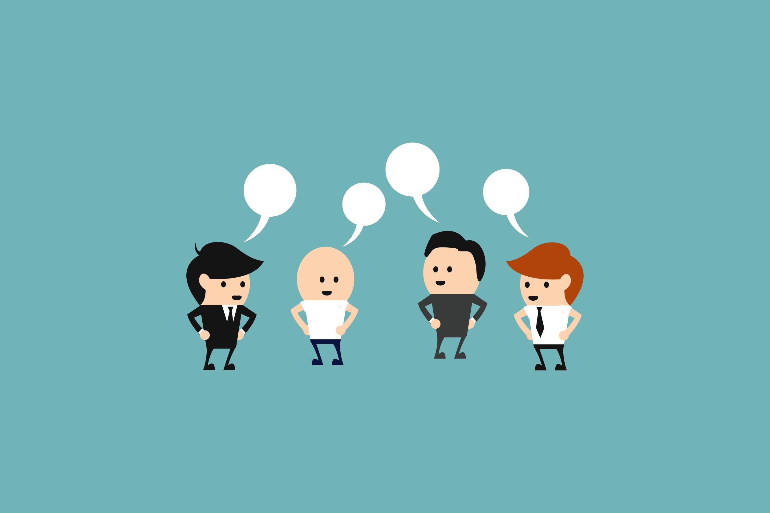 Un agente Fbi ha studiato i comportamenti delle persone: quale di queste 4 tipologie sei?