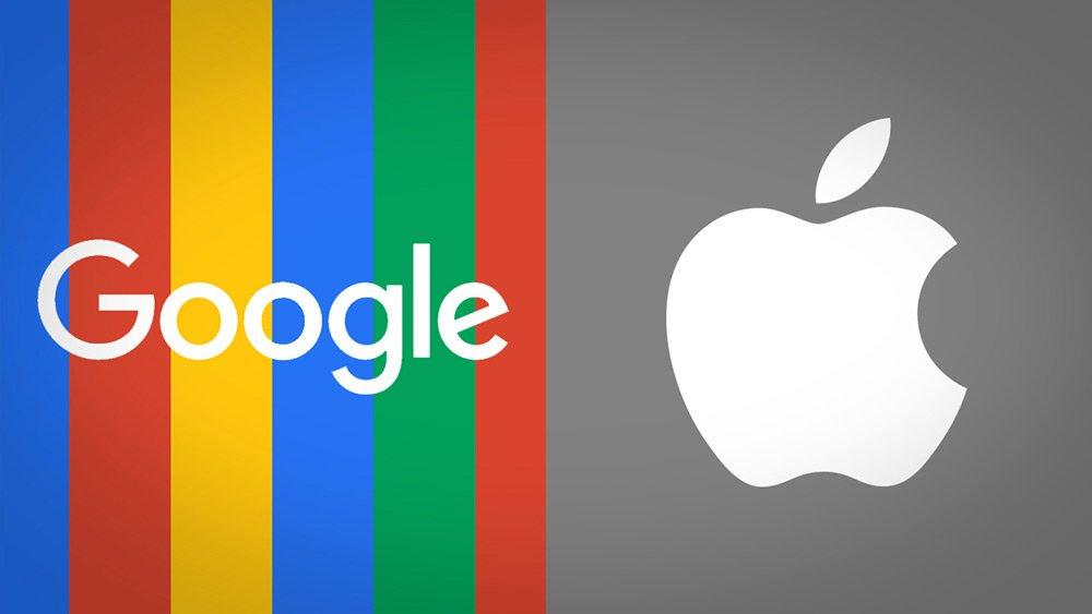 "Boom! ""Google compra Apple"". Ma era un fake, e ci è cascato anche Dow Jones"
