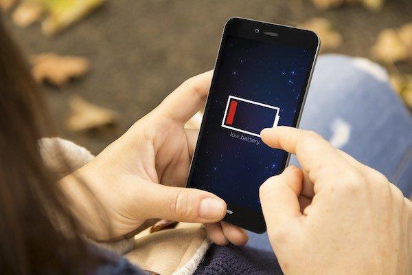 batteria-smartphone-innovazione