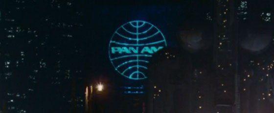 I brand viaggiano nel futuro insieme ai Blade Runner