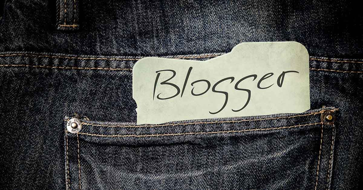 blog e seo