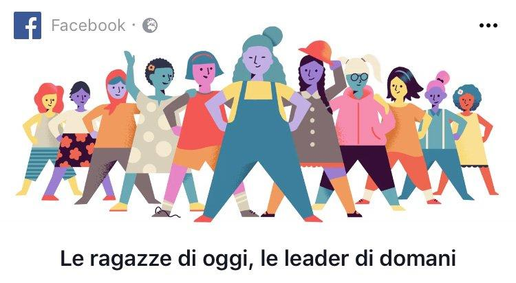 campagna-fb-donne-bambine-leader