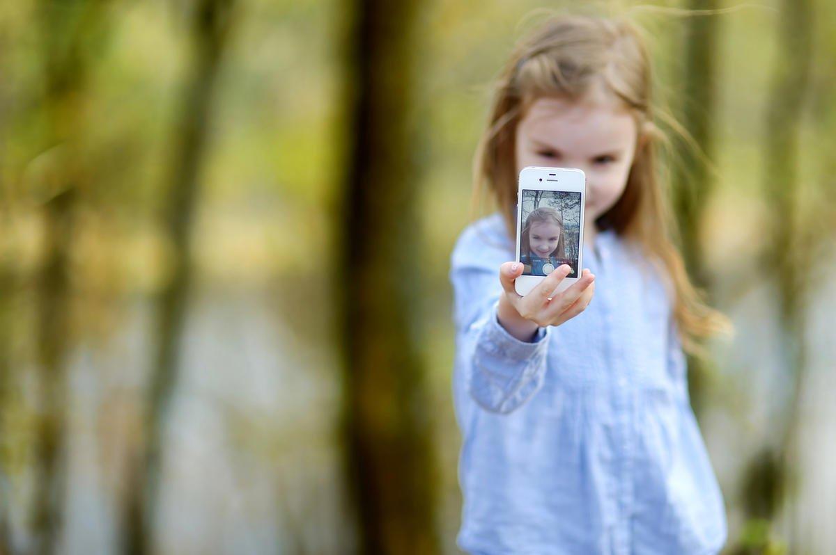 Come educare i più piccoli ad un uso consapevole dei social? Con Kudos (forse)