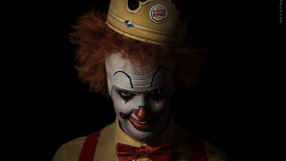 Epic Win & Fail: Burger King trolla (di nuovo) McDonald's e Facebook brucia le inserzioni