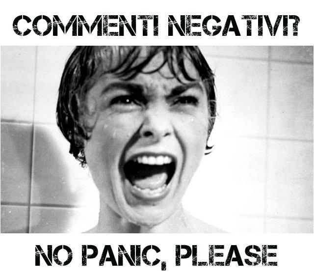 commenti-negativi-facebook-idea