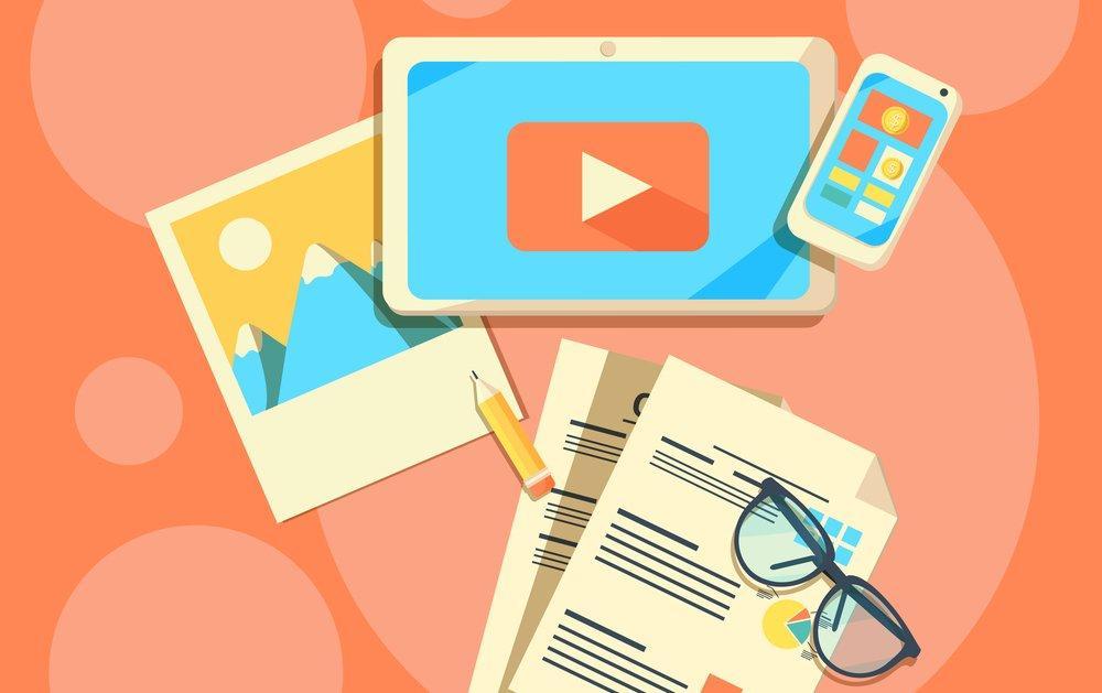 Corso in Content Marketing: strategie e tecniche per migliorare i tuoi contenuti