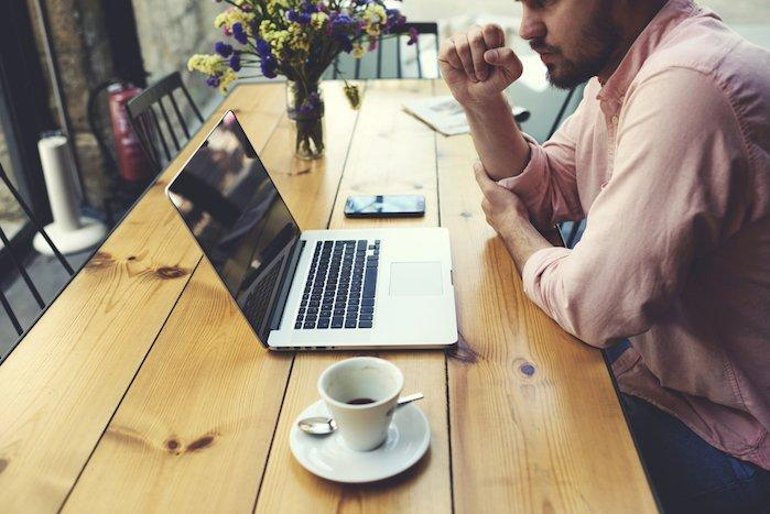 4 modi per promuovere i tuoi contenuti online rendendoli più interessanti