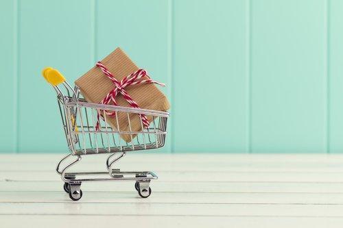 Guida essenziale alle vendite di Natale