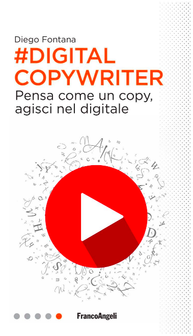 digital_copywriter_fontana