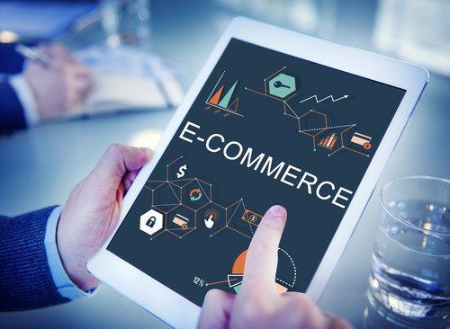 Segui la Free Masterclass su eCommerce e scalabilità: gestione dei processi, delle vendite e delle risorse