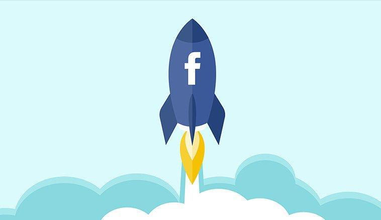 Il nuovo feed di Facebook ci obbligherà a fare contenuti migliori