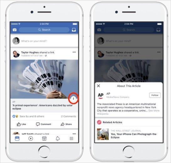 facebook_combatte_le_fake_news_ecco_il_nuovo_i_button