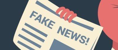 fake_news_ninja_marketing