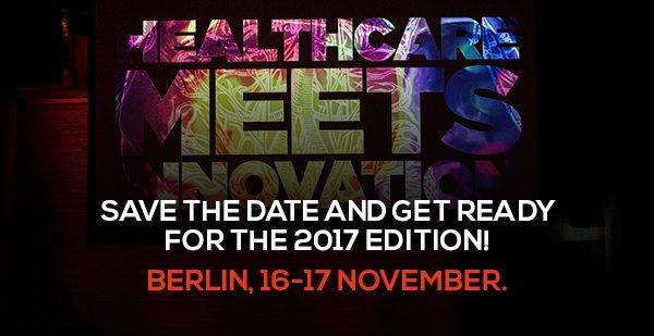 frontiers health 2017