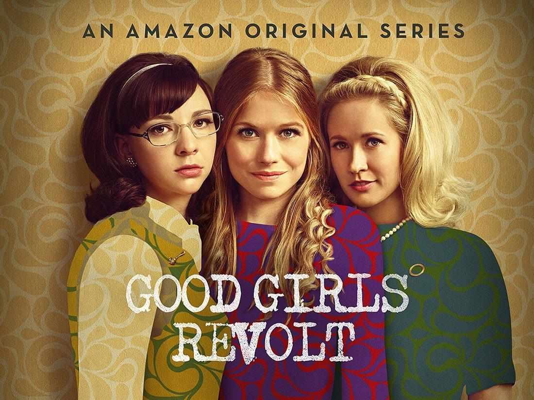 Credits: Amazon Studios