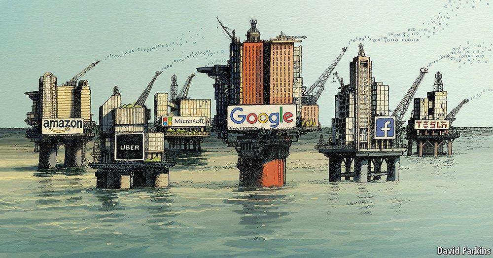 google-facebook-petrolio-dati-2