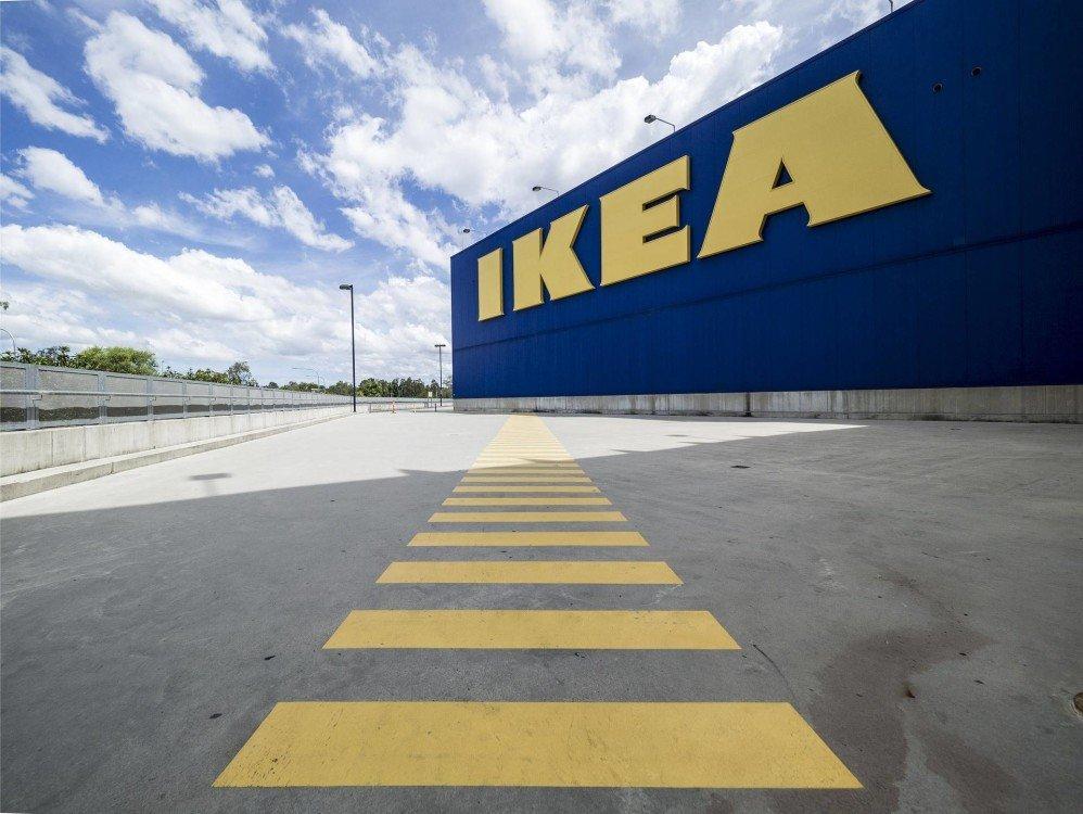IKEA venderà su Amazon