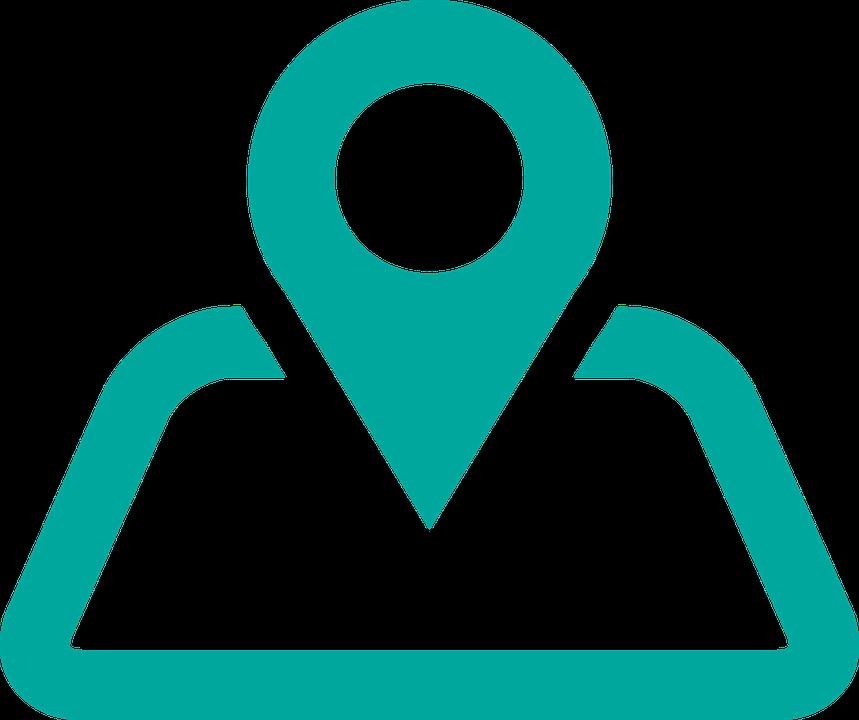 iper localizzazione ecommerce retail