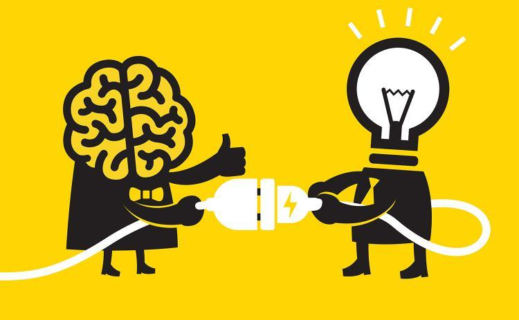 knowledge-power-illo