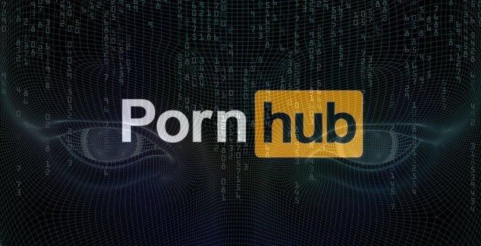 Verizon vorrebbe vendere Tumblr: perché PornHub è interessato