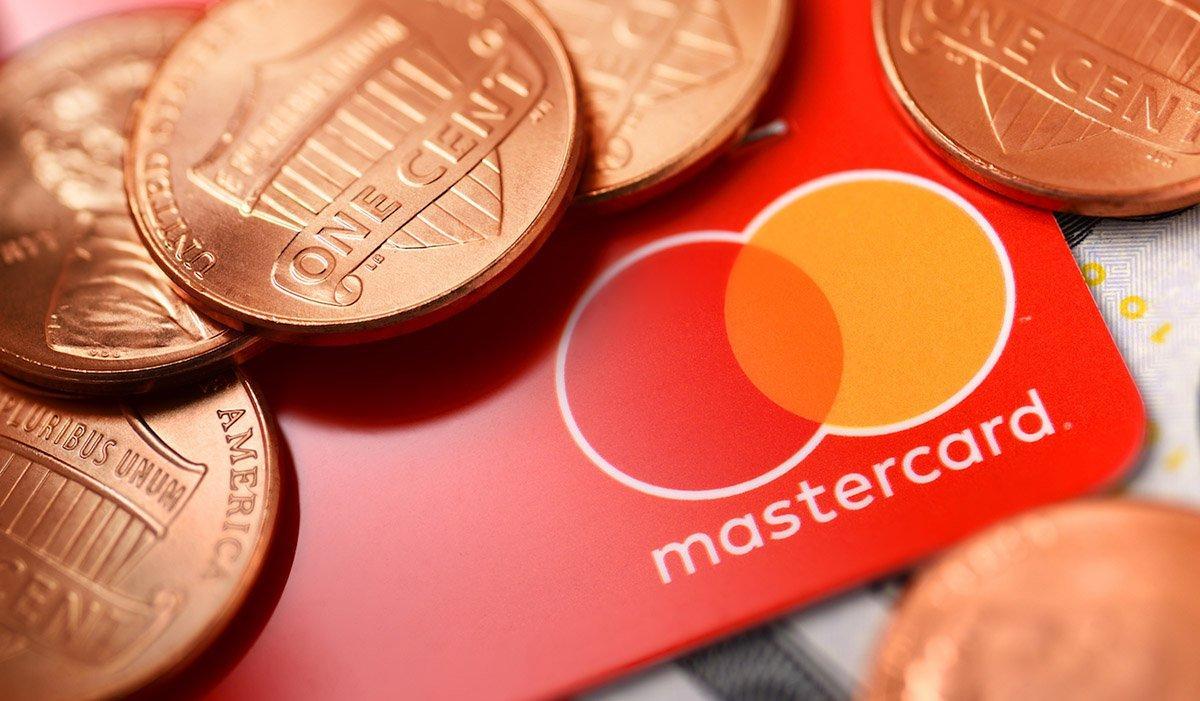 MasterCard odia bitcoin, ma si fa una blockchain tutta sua per il B2B