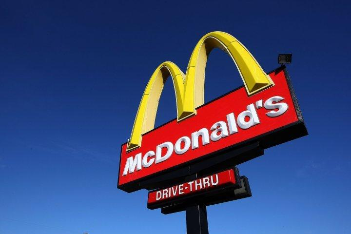 Menu digitali e personalizzati grazie all'Intelligenza Artificiale: la scelta di McDonald's