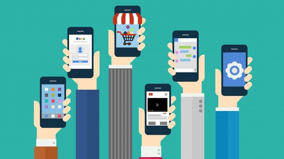 metriche social media