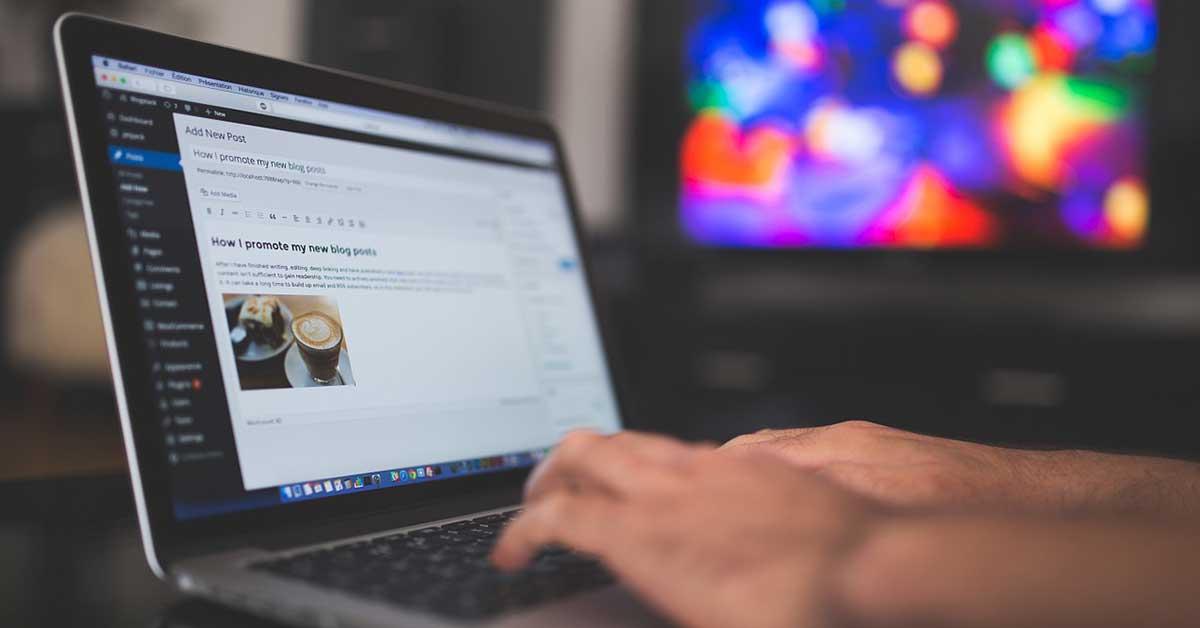 3 semplici dritte per migliorare la SEO del tuo blog