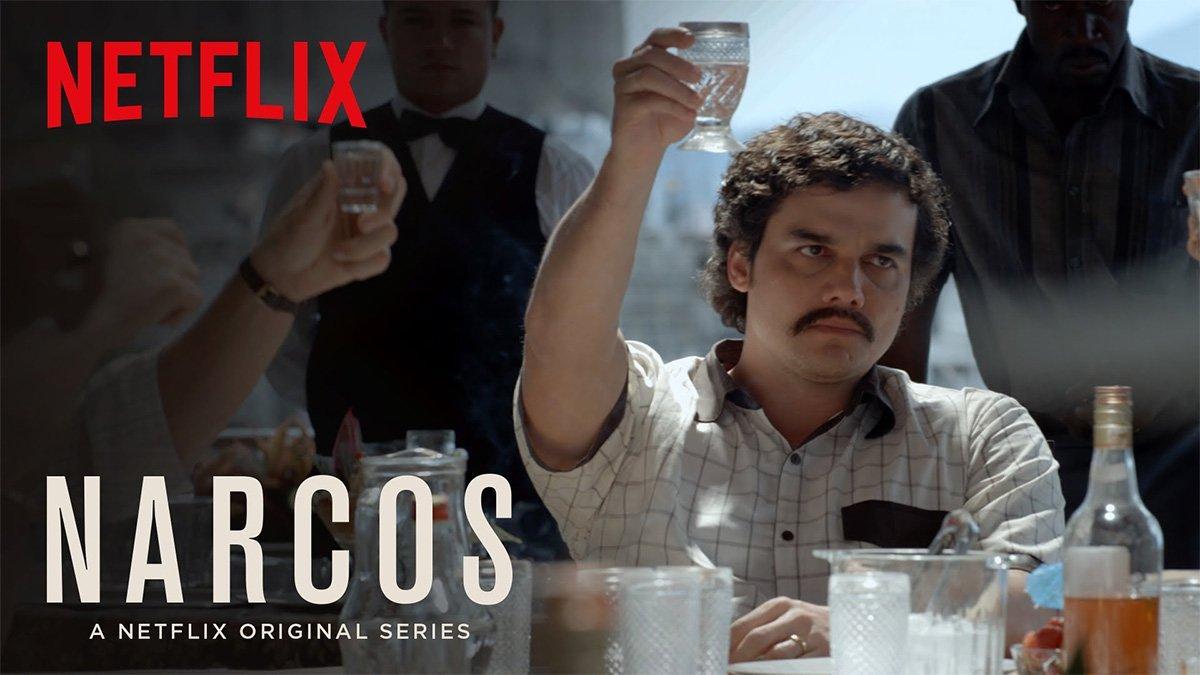 Vi spoileriamo un po' di cose sul futuro di Netflix (e perché costerà di più)